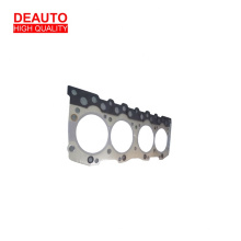 guaranteed quality 5-11141082 cylinder head gasket for cars